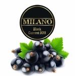 Табак MILANO (Милано) 100 грамм - Black Currant M48 (Черная Смородина)