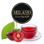 Табак MILANO (Милано) 100 грамм - Cherry Tea M102 (Вишневый Чай)
