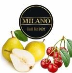 Табак MILANO (Милано) 100 грамм - Chill  Bill M39 (Счет на Холод)