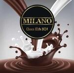 Табак MILANO (Милано) 100 грамм -  Chocó Kids M54 (Шоколадный Киндер)