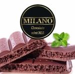 Табак MILANO (Милано) 100 грамм - Chocolate  Mint M51 (Шоколад с Мятой)