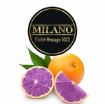 Табак MILANO (Милано) 100 грамм - Fiolot Orange М62 (Фиолетовый Апельсин)