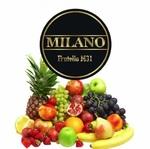 Табак MILANO (Милано) 100 грамм - Frutello M31 (Фруктовый Микс)