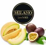 Табак  MILANO  (Милано) 100 грамм -  Love Is  M35 (Любовь)