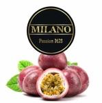 Табак MILANO (Милано) 100 грамм -  Passion  M26 (Маракуй)