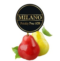 Табак MILANO (Милано) 100 грамм - Prickly Pear M90 (Груша)