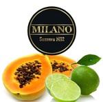 Табак MILANO (Милано) 100 грамм - Sansara M92 (Сансара)