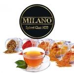 Табак MILANO (Милано) 100 грамм - Spiced Chai M99 (Специи Чай)