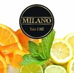 Табак MILANO (Милано) 100 грамм - Take2  M8 (Дубль два)
