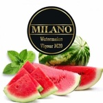 Табак MILANO (Милано) 100 грамм - Watermelon Vigour M20 (Арбуз)