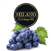 Табак MILANO (Милано) 100 грамм -Black Grape M93 (Черный Виноград)