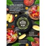 Табак Must Have (Маст Хэв) Apple Drops (Яблочные Леденцы) 125 грамм