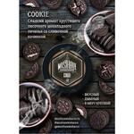 Табак Must Have (Маст Хэв) Cookie (Печенье) 125 грамм