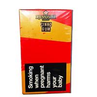 Табак Revoshi (Ревоши) Cinno Gum (Жвачка с корицей) 50 грамм