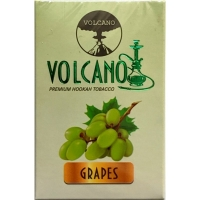 Табак VOLCANO (Вулкан) Grape (Виноград) 50 грамм.