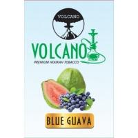 Табак VOLCANO (Вулкан) Blue Guava (Голубая Гуава) 50 грамм.