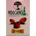 Табак VOLCANO (Вулкан) Despacito (Деспасито) 50 грамм.