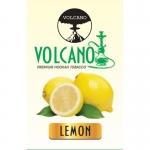 Табак VOLCANO (Вулкан) Lemon (Лимон) 50 грамм.