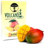 Табак VOLCANO (Вулкан) Mango (Манго) 50 грамм.
