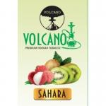 Табак VOLCANO (Вулкан) Sahara (Сахара) 50 грамм.